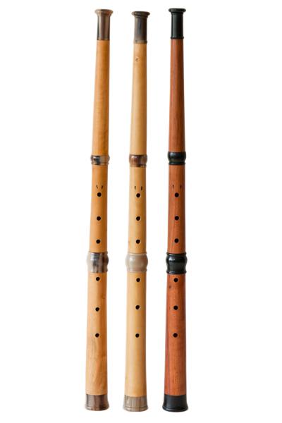 Blasende-Instrumente.net - Instrumentenbauer Fritz Heller ...